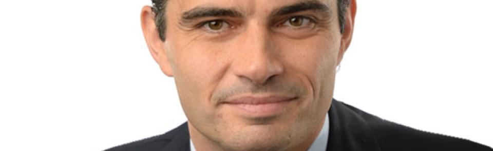 HEC Paris testimonials: Luca Boccaletto