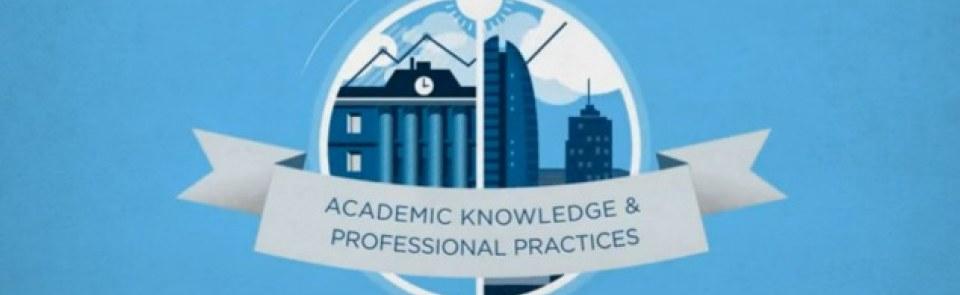 巴黎HEC新闻: 清华大学经管学院、巴黎HEC商学院和第一金融学院创新推出基于网络公开课的证书课程