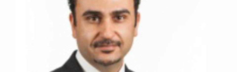 HEC Paris testimonials: Fadi Nasser