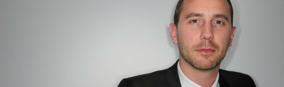HEC Paris testimonials: Olivier Massonnat