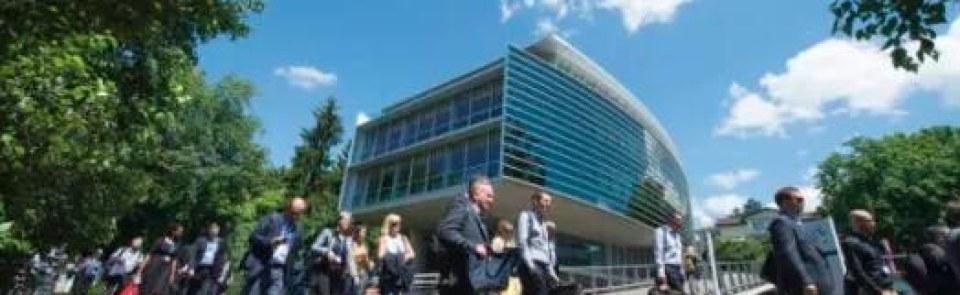 巴黎HEC新闻: HEC高管教育客户定制课程位列法国第一