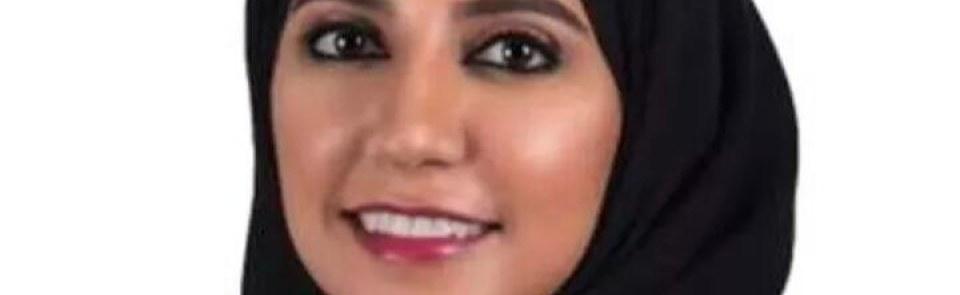 巴黎HEC校友感言: 校友风采 | Maryam al-Mansoori:建筑行业的女性力量
