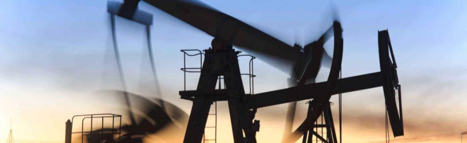 巴黎HEC新闻: HEC评论 | 为什么说对沙特阿美的袭击不会影响全球石油行业?