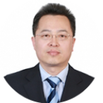 HEC Paris: Tang Xing Tang Xing, HR Director, CATIC (China National Aero-Technology Import& Export Corporation)